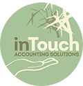 inTouch Accounting Solutions | Accountant Near Me | Capalaba | Redlands