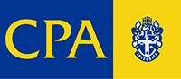 CPA_PP_CMYK_09_D3